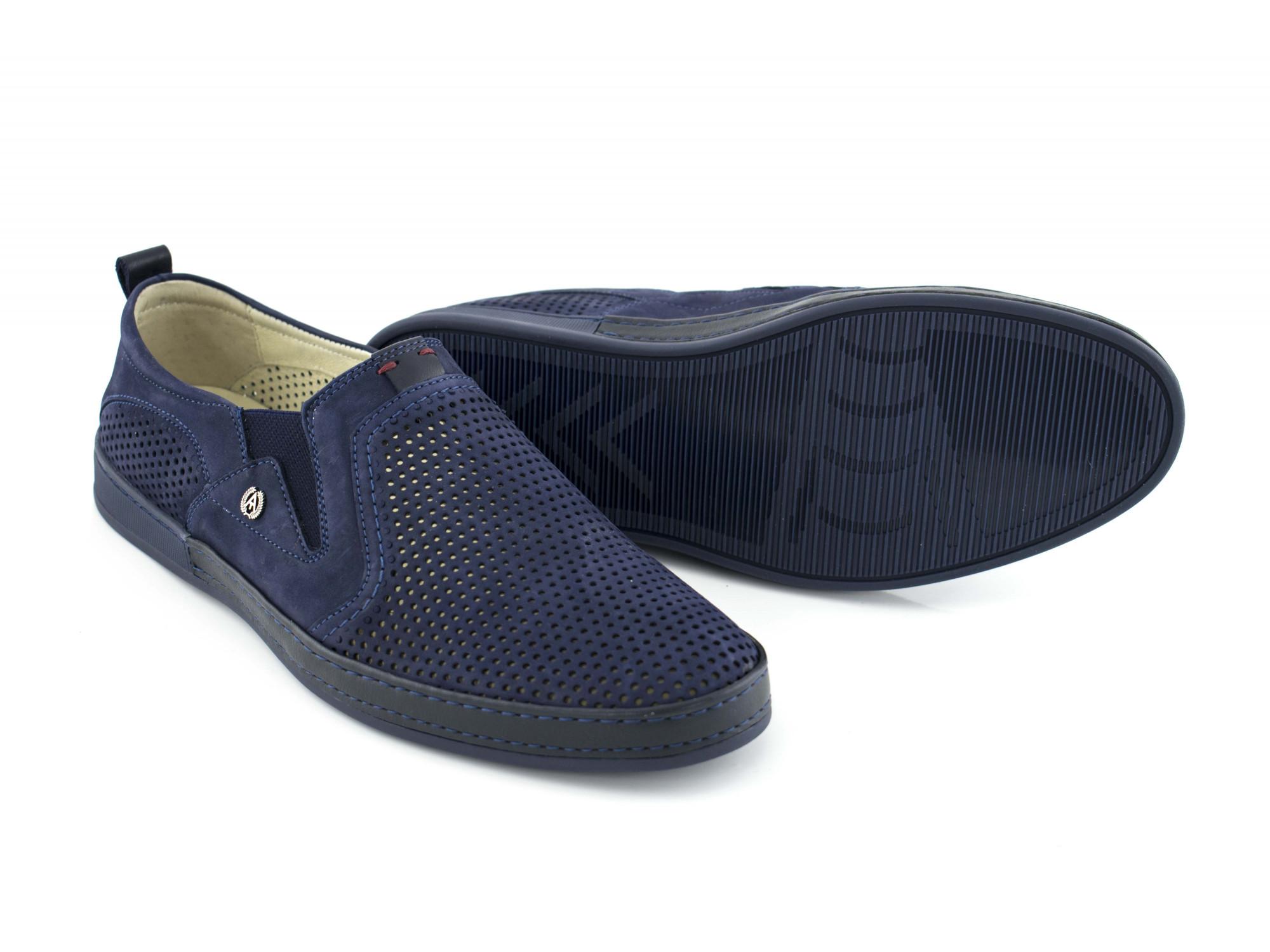 Летние туфли Kadar 2791427