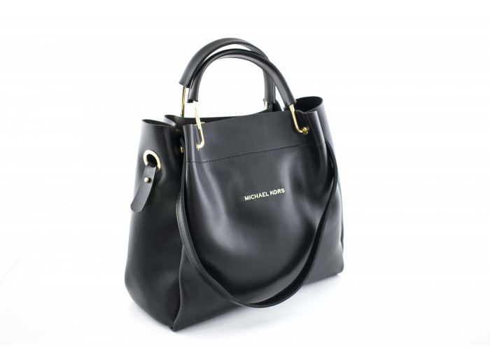Michael Kors 2070 black