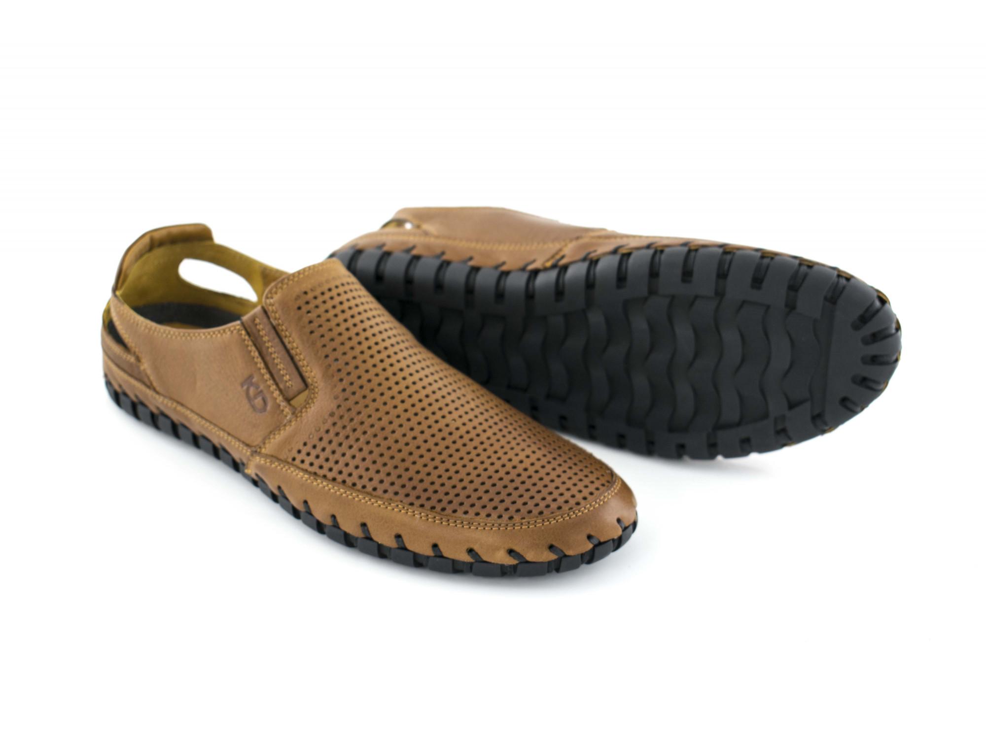 Летние туфли Kadar 3242343