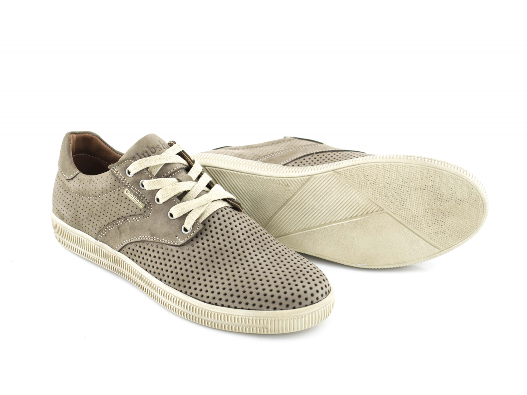 Clubshoes 10 ПН