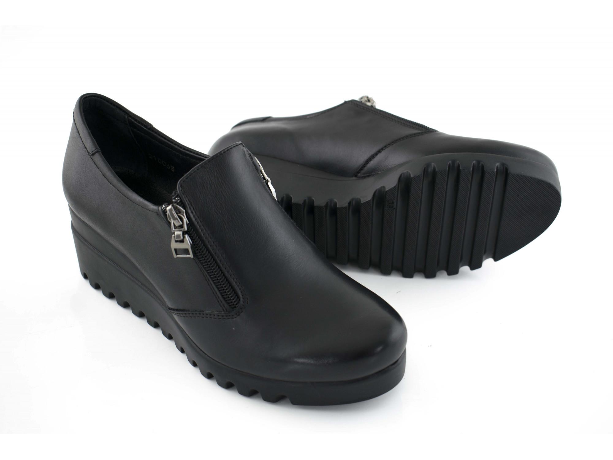 Туфли Mida 210063(1)