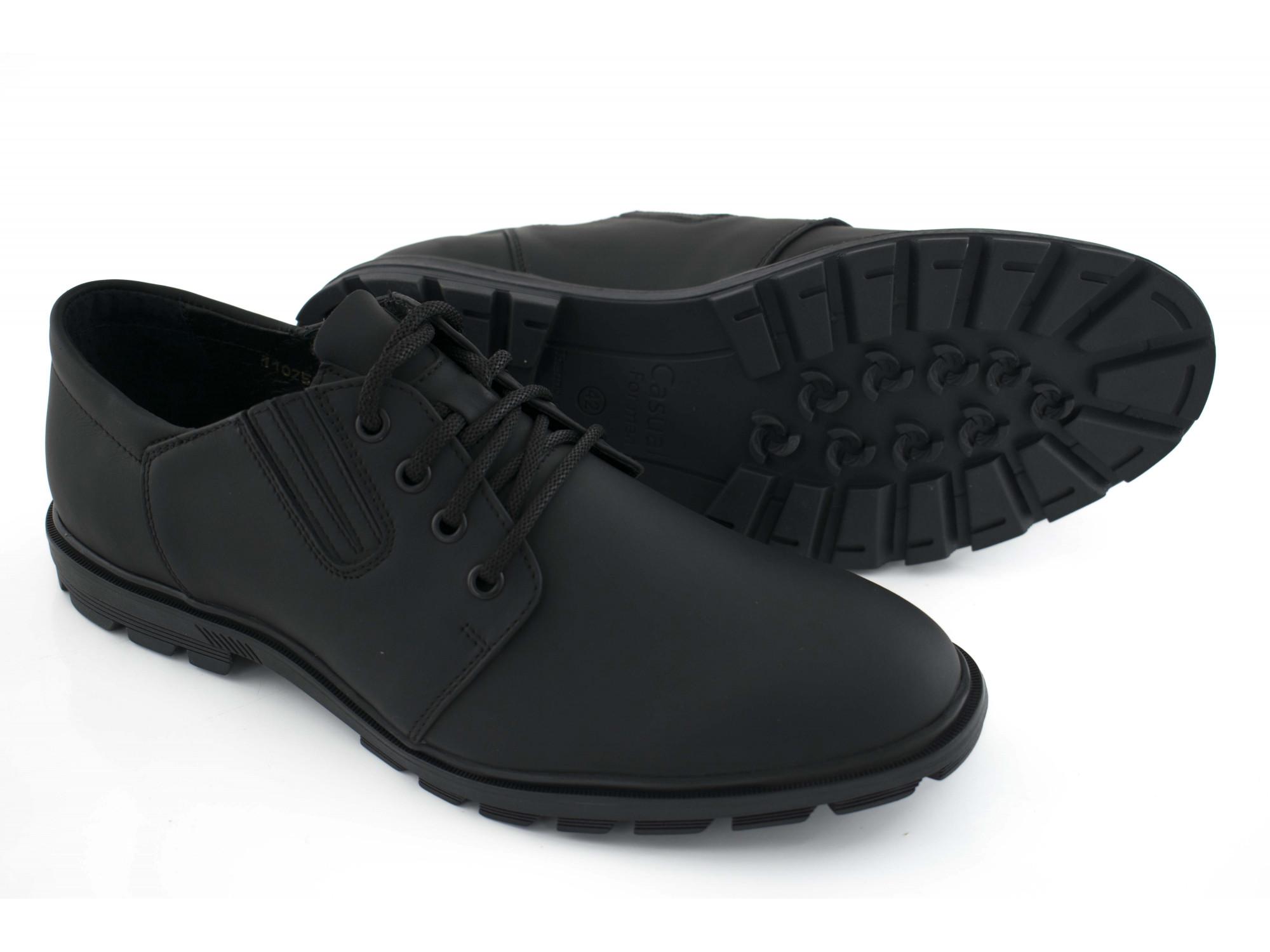 Туфли Mida 110759(3)