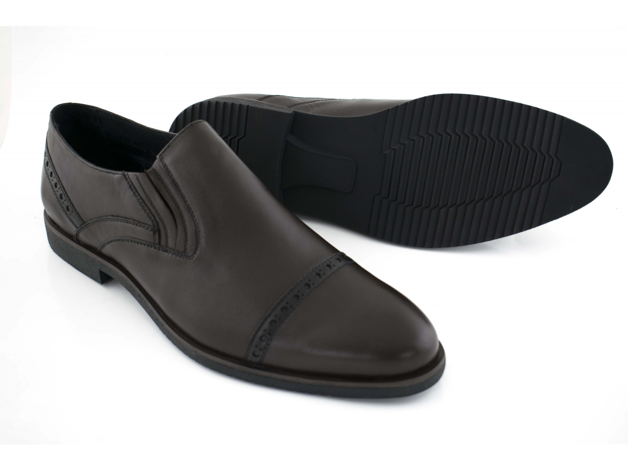 Туфли Mida 110680(243)