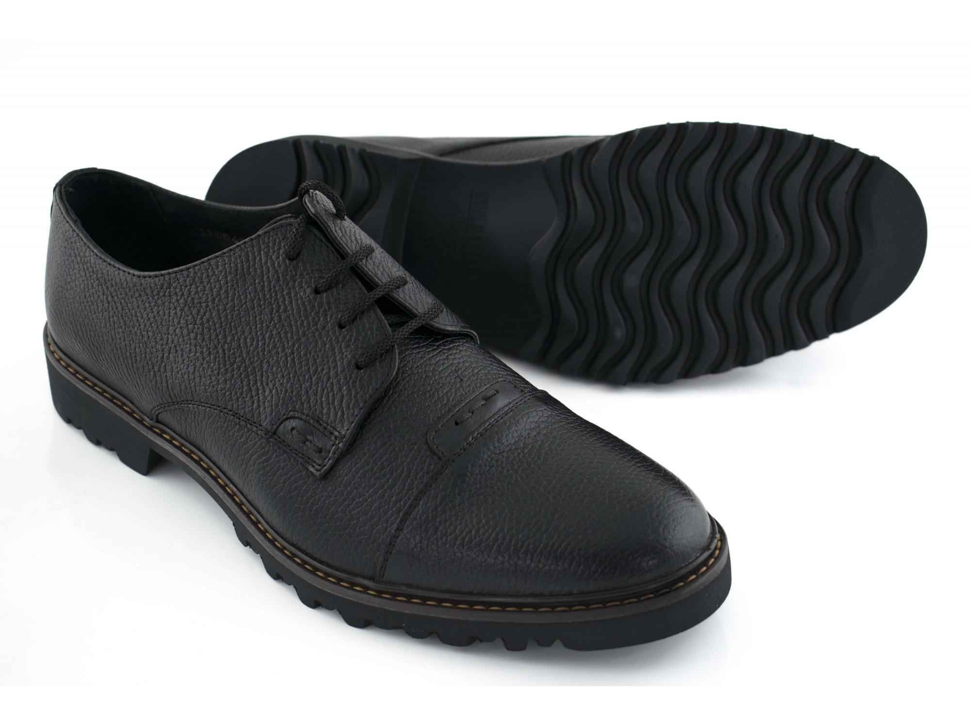 Туфли Mida 110047(16)