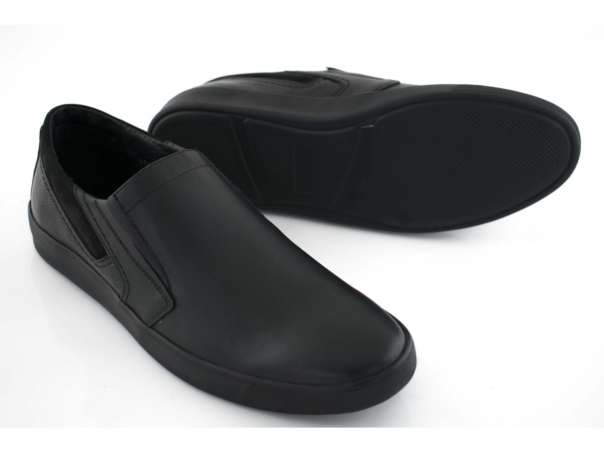 Туфли Mida 110396(1)