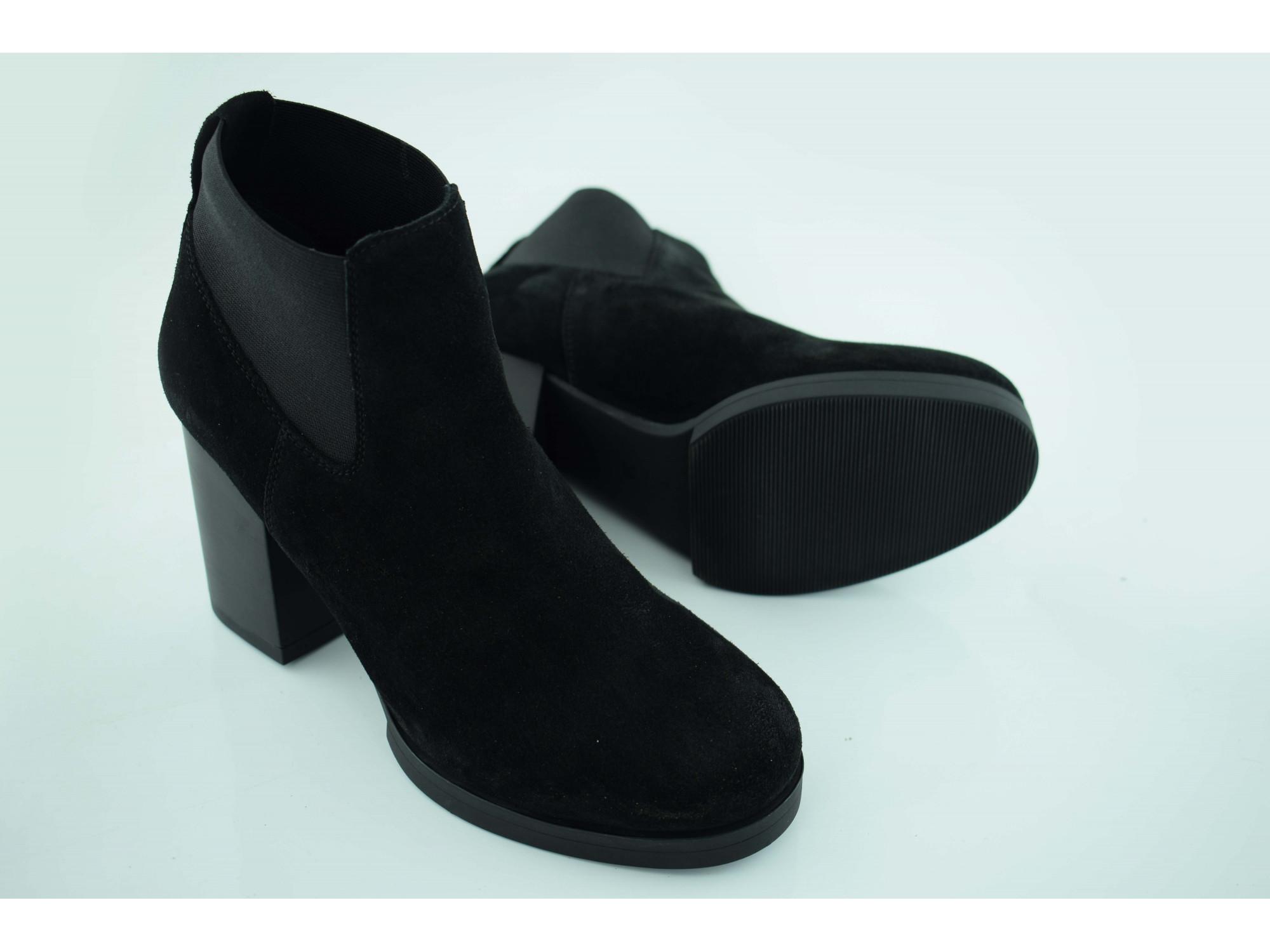 Ботинки Monroe 127-201-20