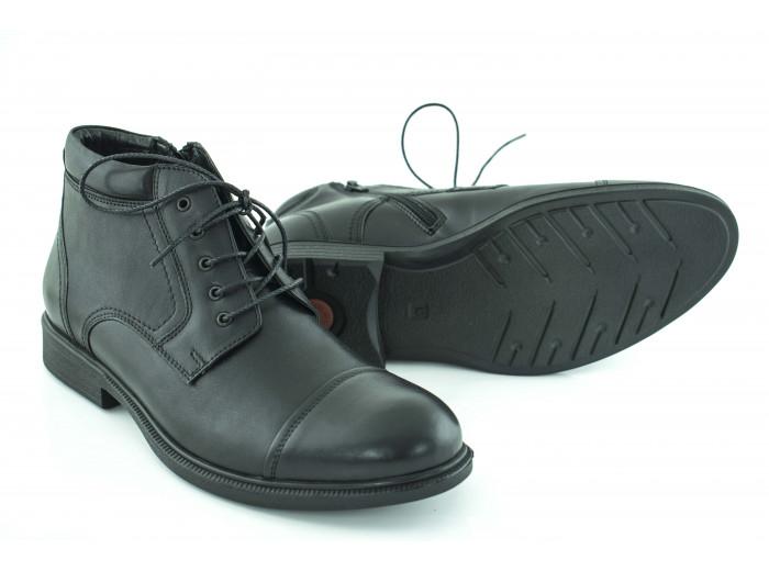 Ботинки Kadar 2682624-Б