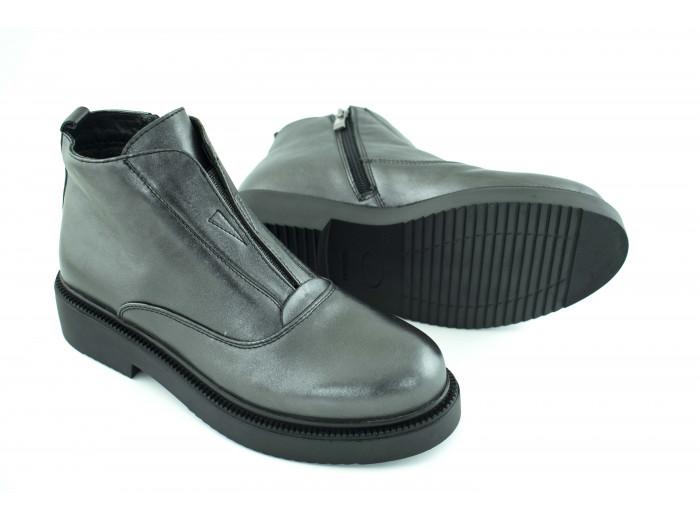 Ботинки Kadar 00-0836037-Б
