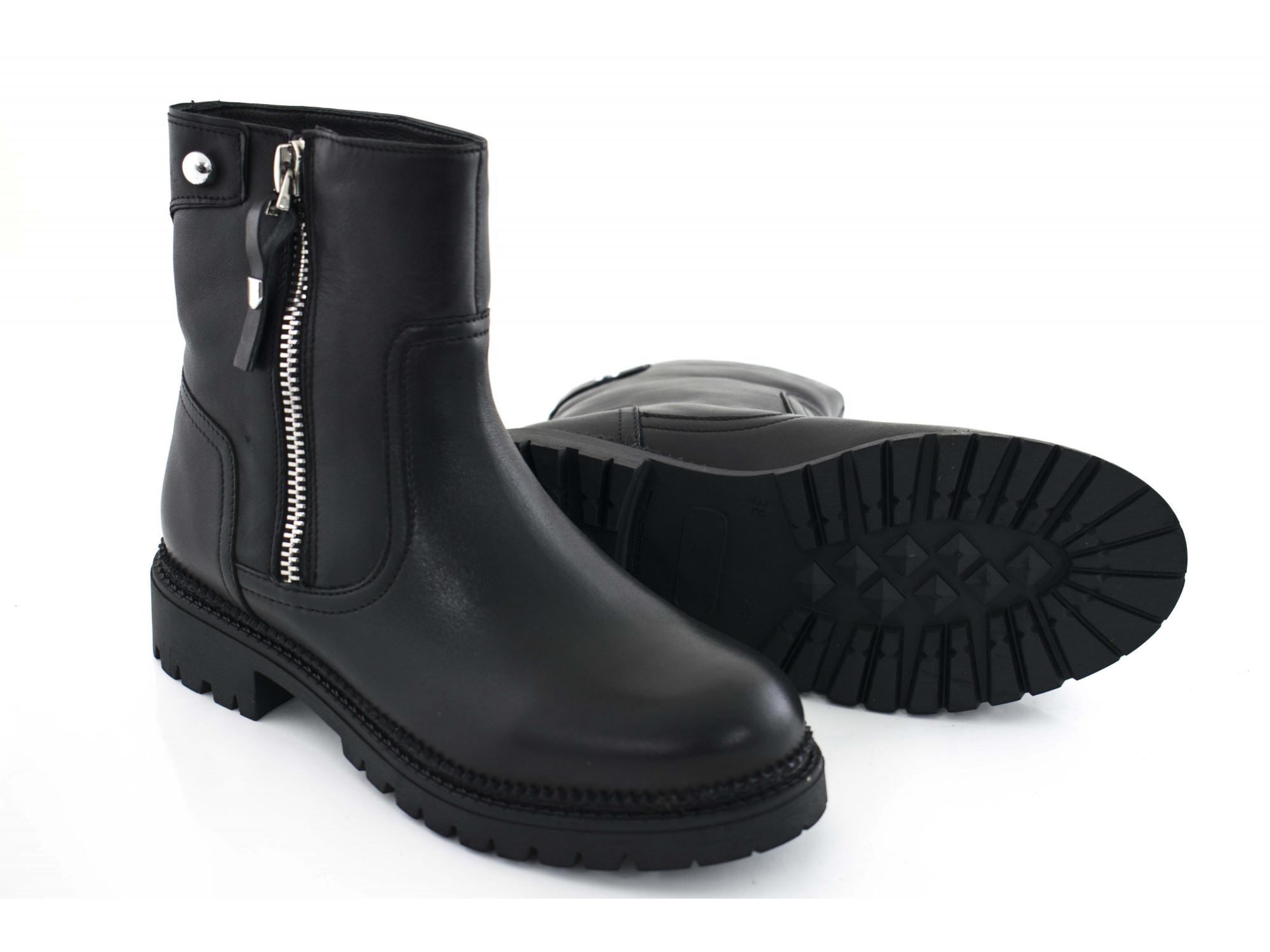 Ботинки Kadar 00-0824412-Ш