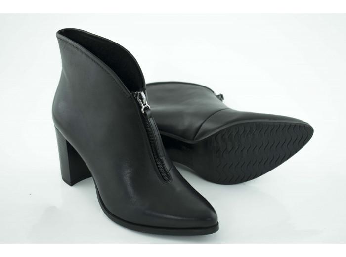 Ботинки Simen 1007А