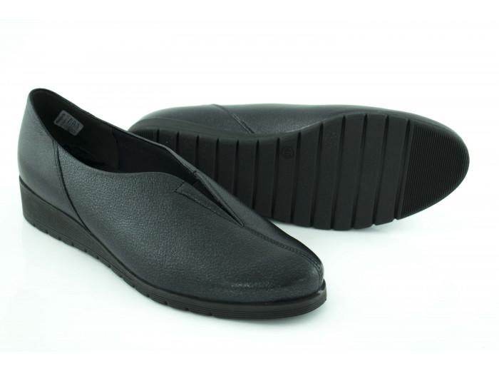Туфли Aspena KX-1113