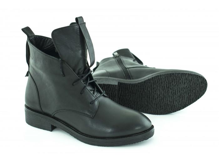 Ботинки La Pinta 0184-59