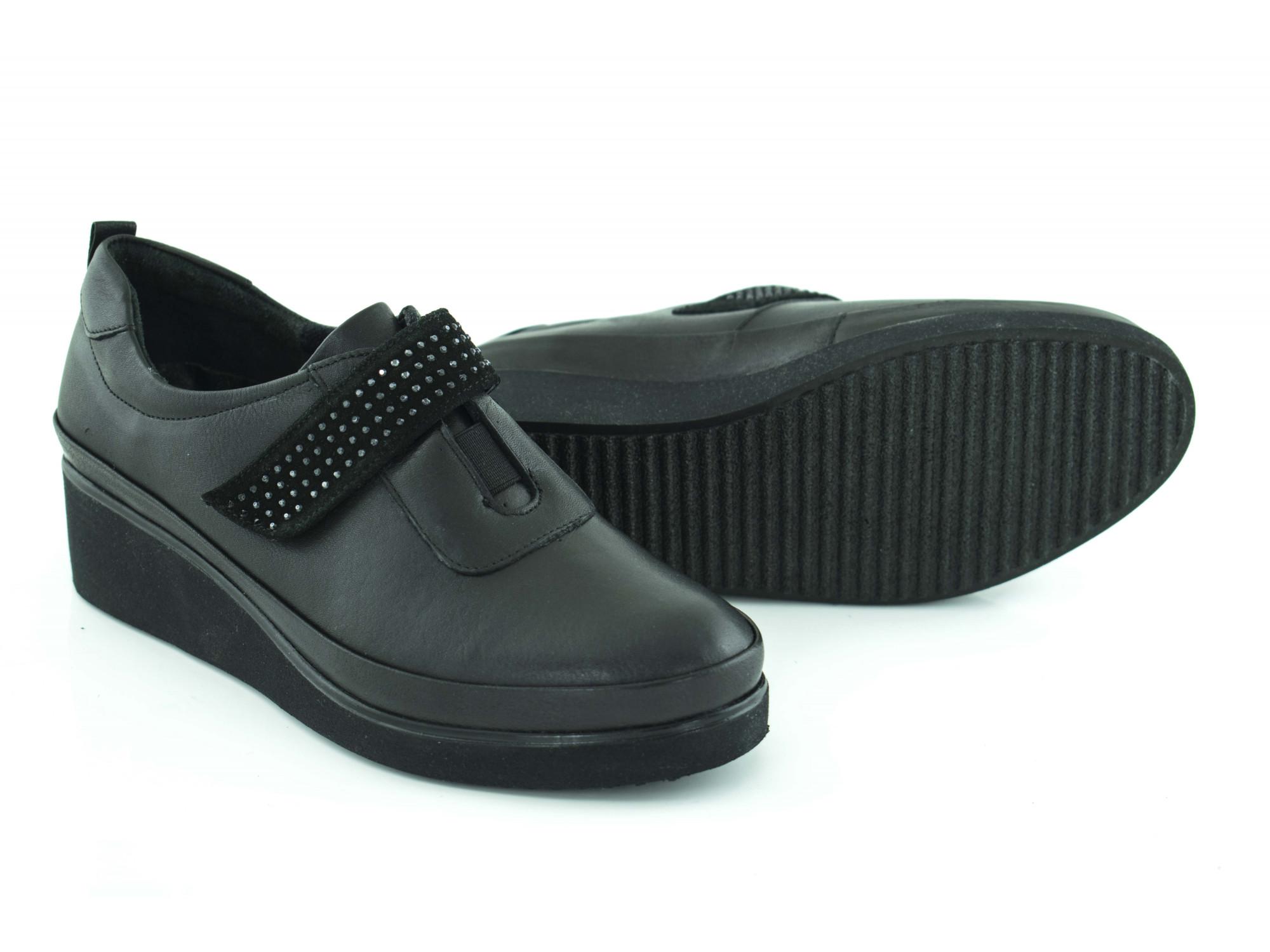Обувь La Pinta