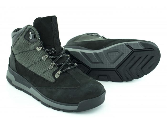 Ботинки Aegis 1050/047-13