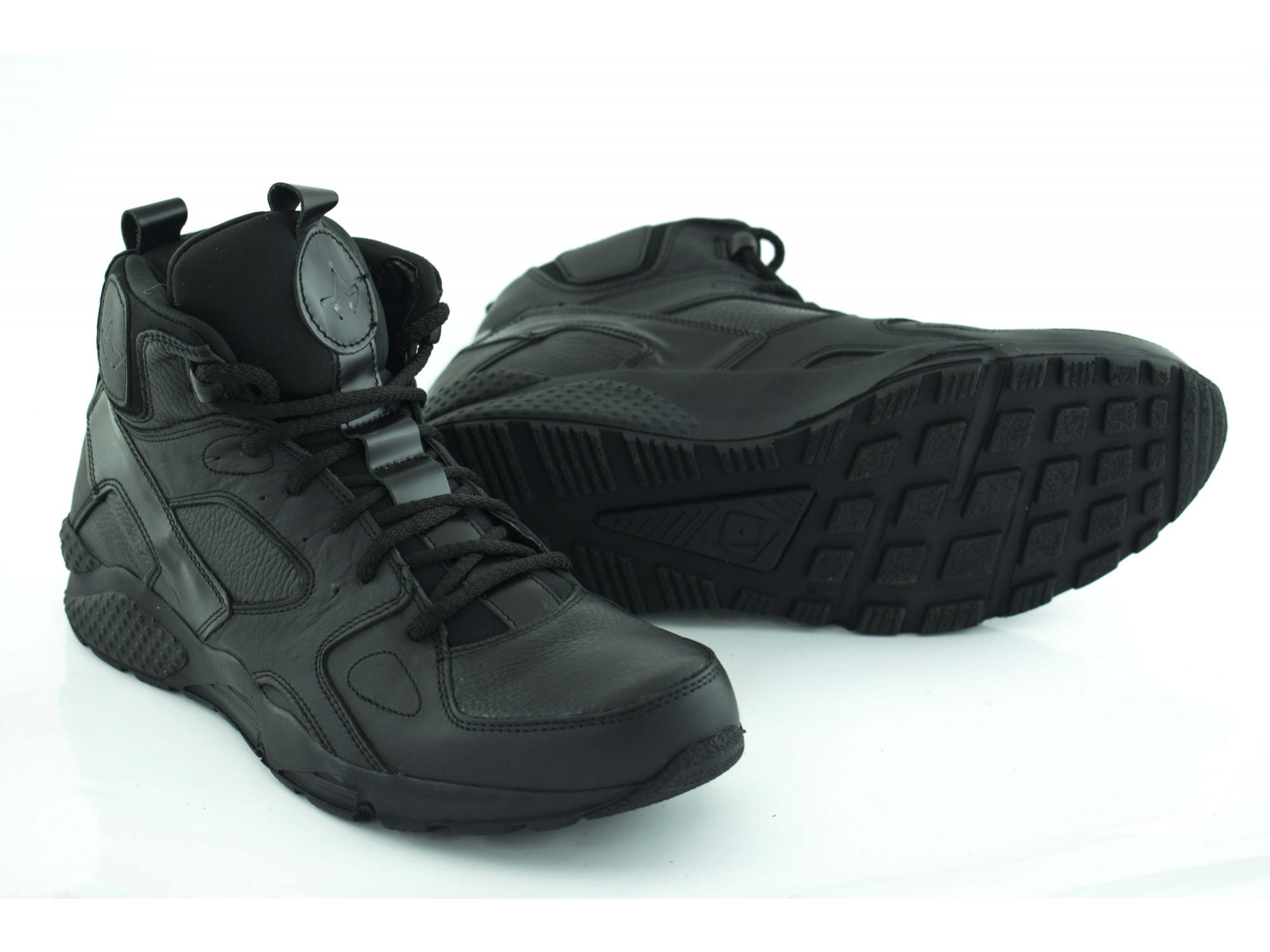 Ботинки Мида 14116(16Ш)