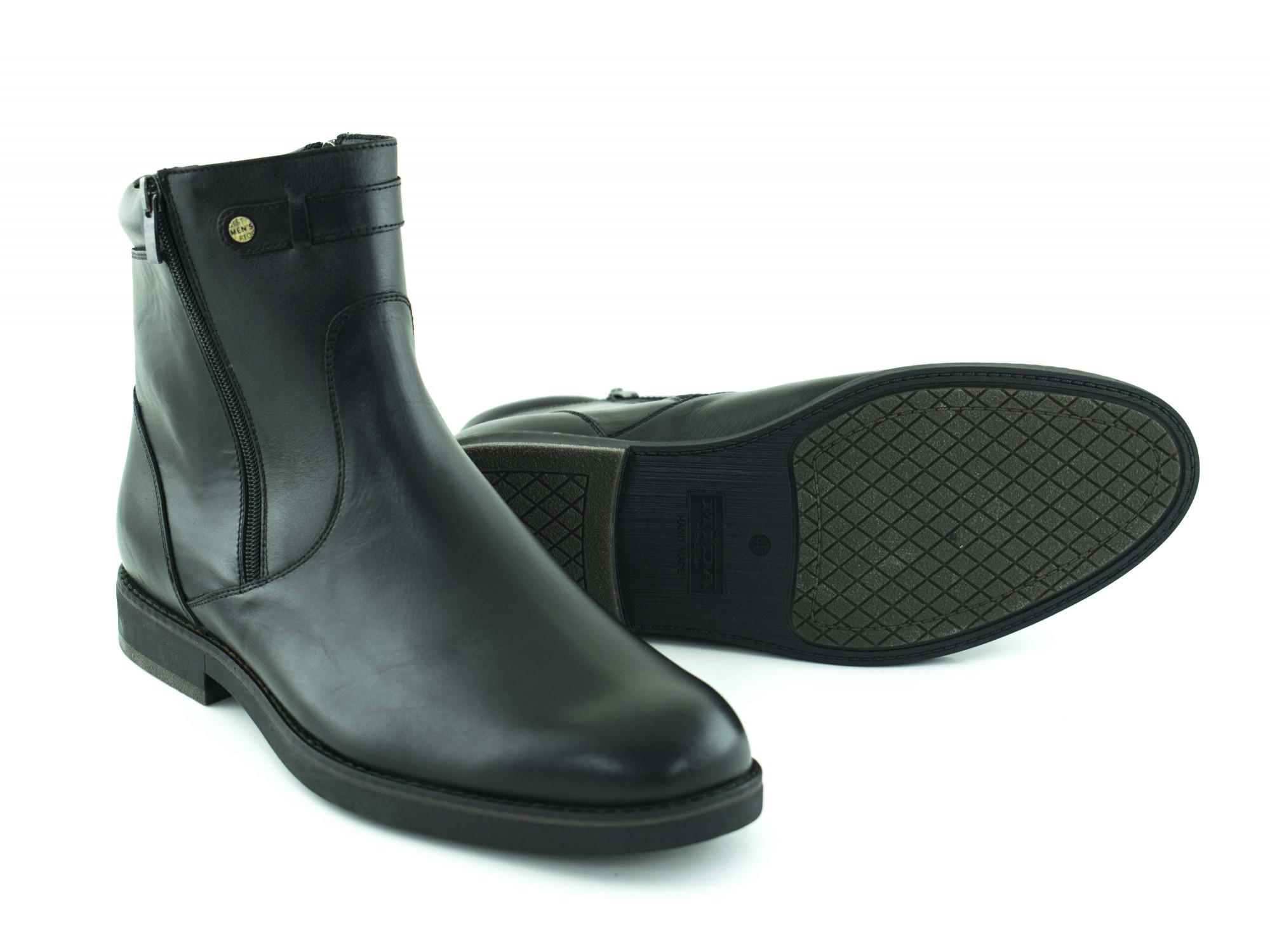 Ботинки Мида 14232(1Ш)