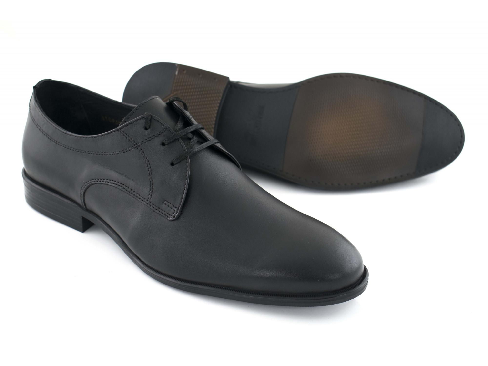 Туфли Mida 110965(1)