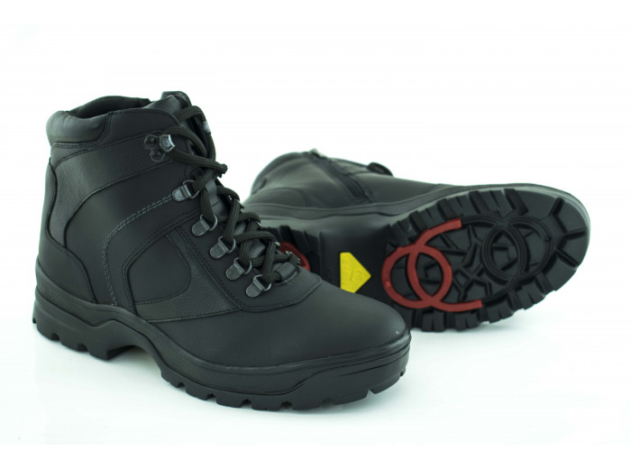 Ботинки Мида 14283(3Ш)