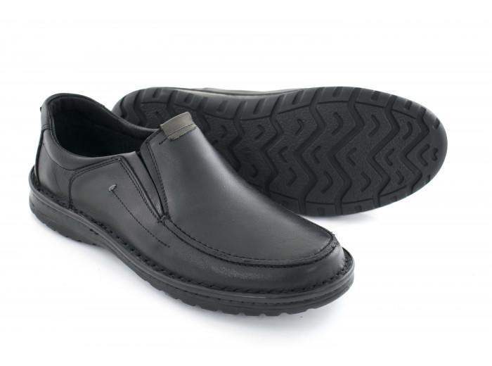 Туфли Fabio 836A2SR
