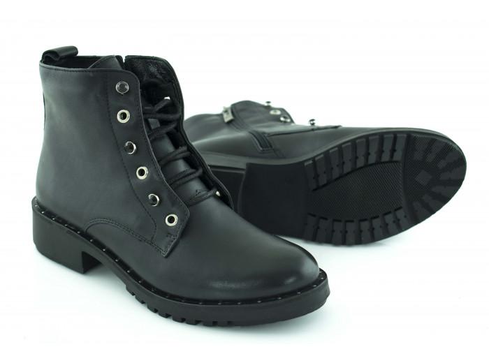 Ботинки Kadar 00-0688624-Б