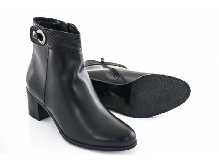 Ботинки Monroe 182-7126-20