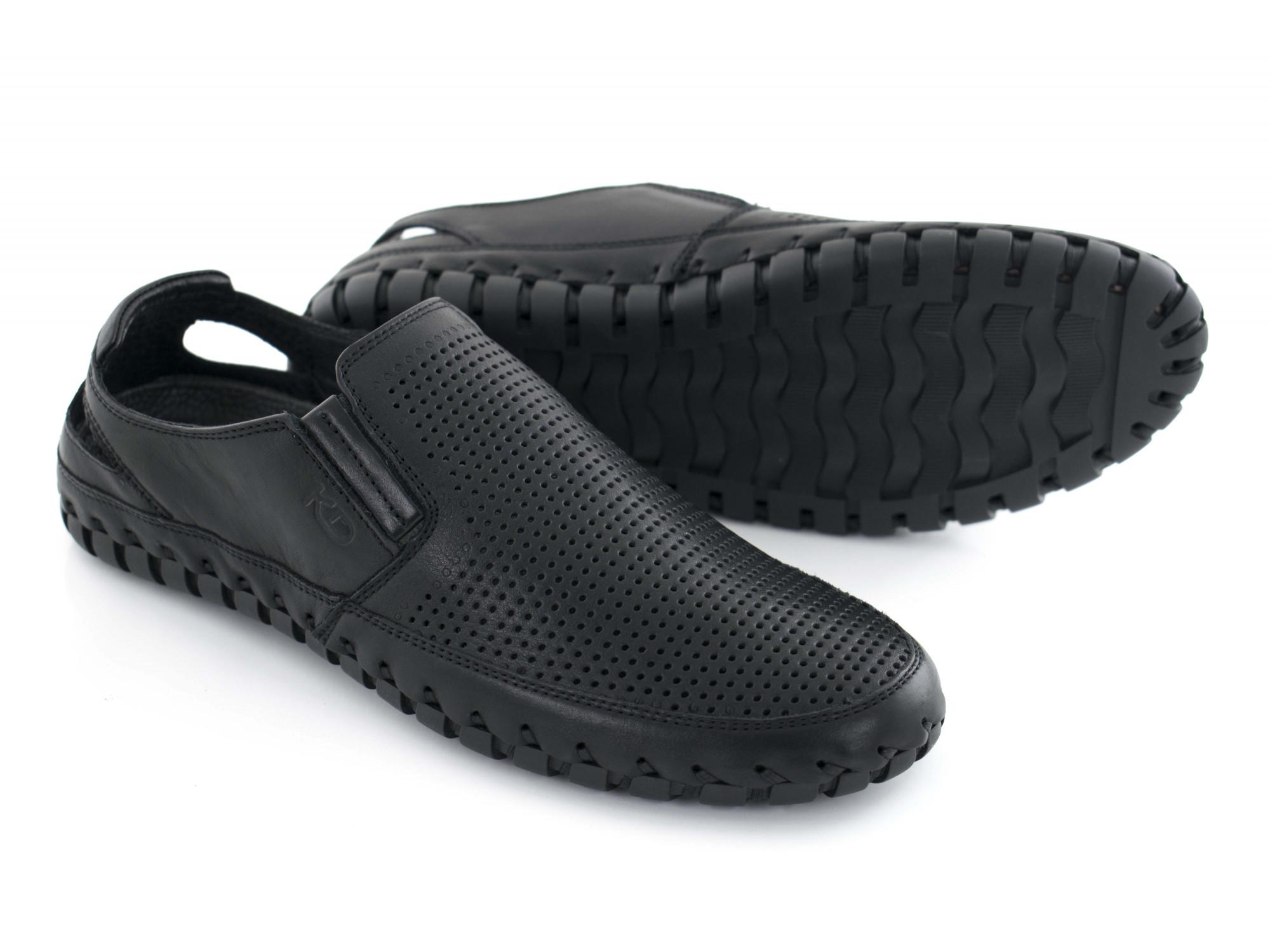 Летние туфли Kadar 3242624