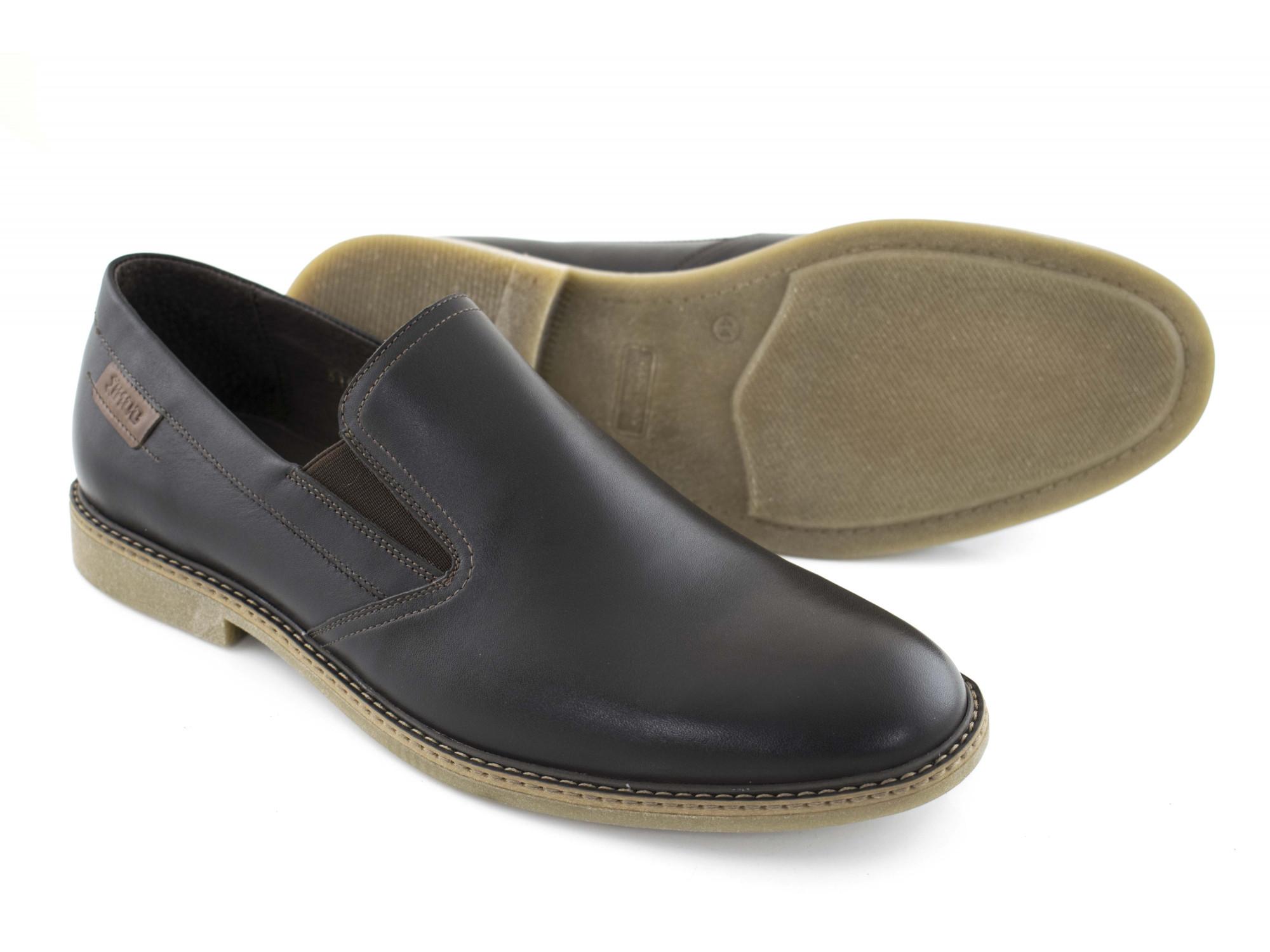 Туфли Ikos 3104-5