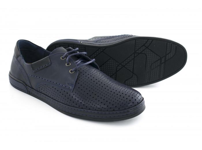 Летние туфли Kadar 3407300