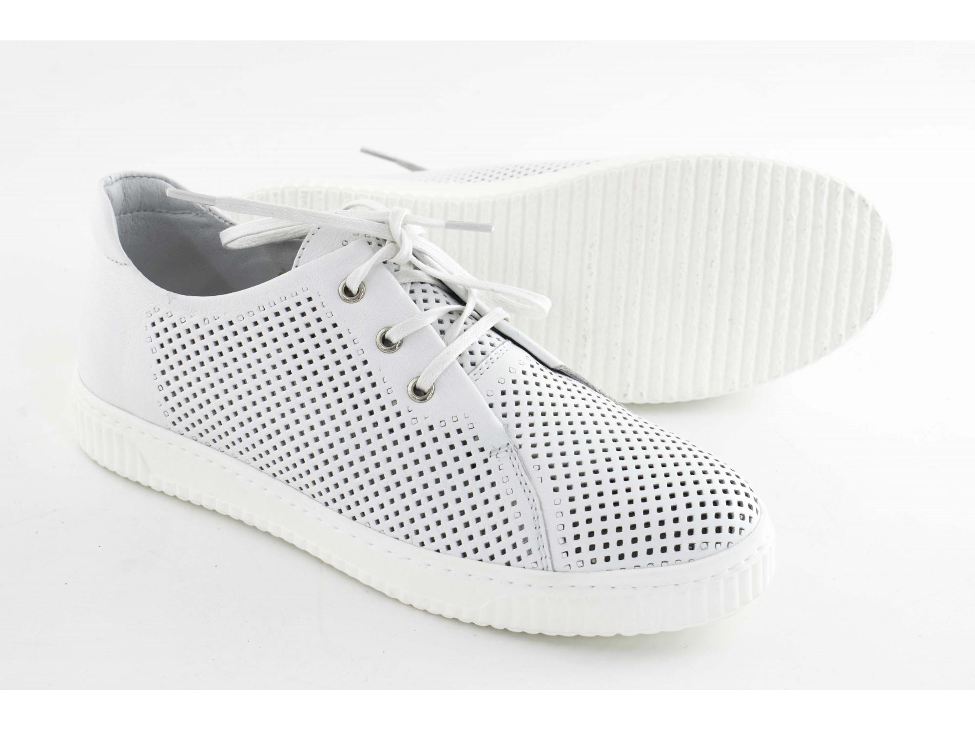 Летние туфли L'Amo 25-1204763