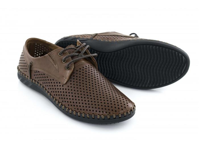 Prime Shoes 10-086-30710