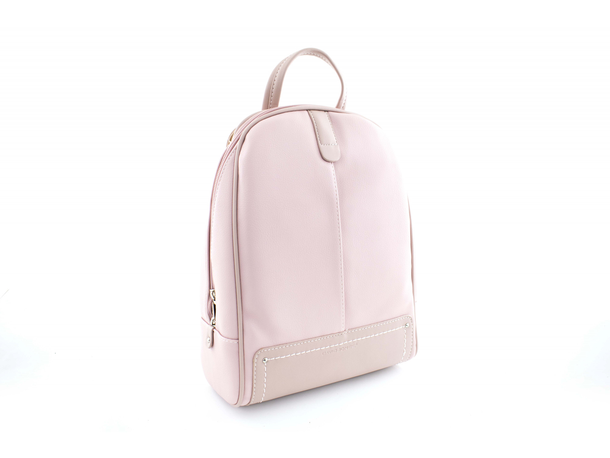 Рюкзак David Jones cm3905T розовый