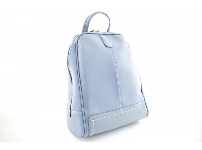Рюкзак David Jones cm3905T синий