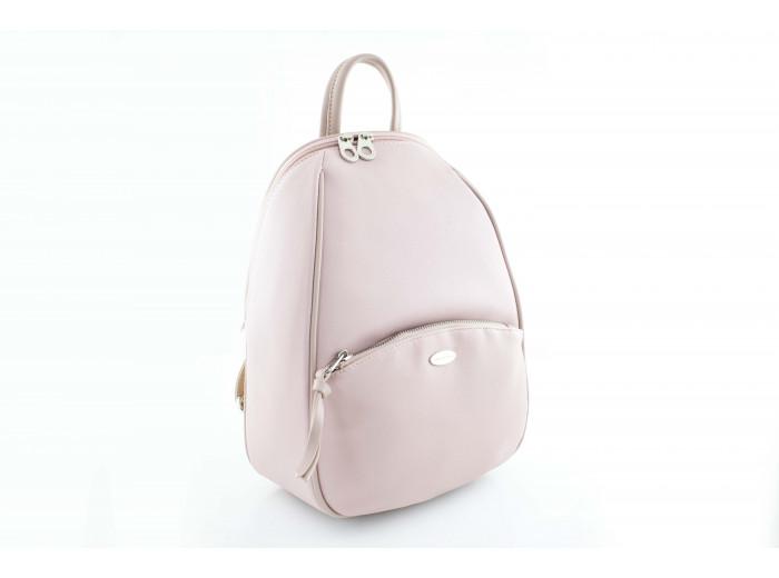 Рюкзак David Jones cm3906T розовый