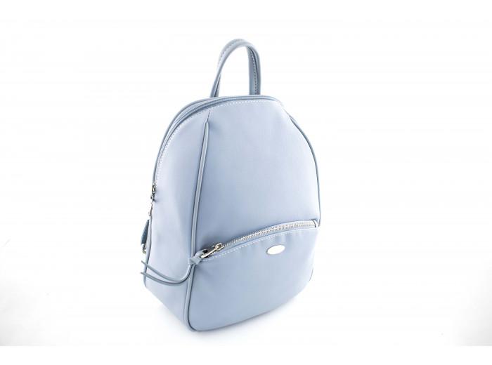 Рюкзак David Jones cm3906T синий