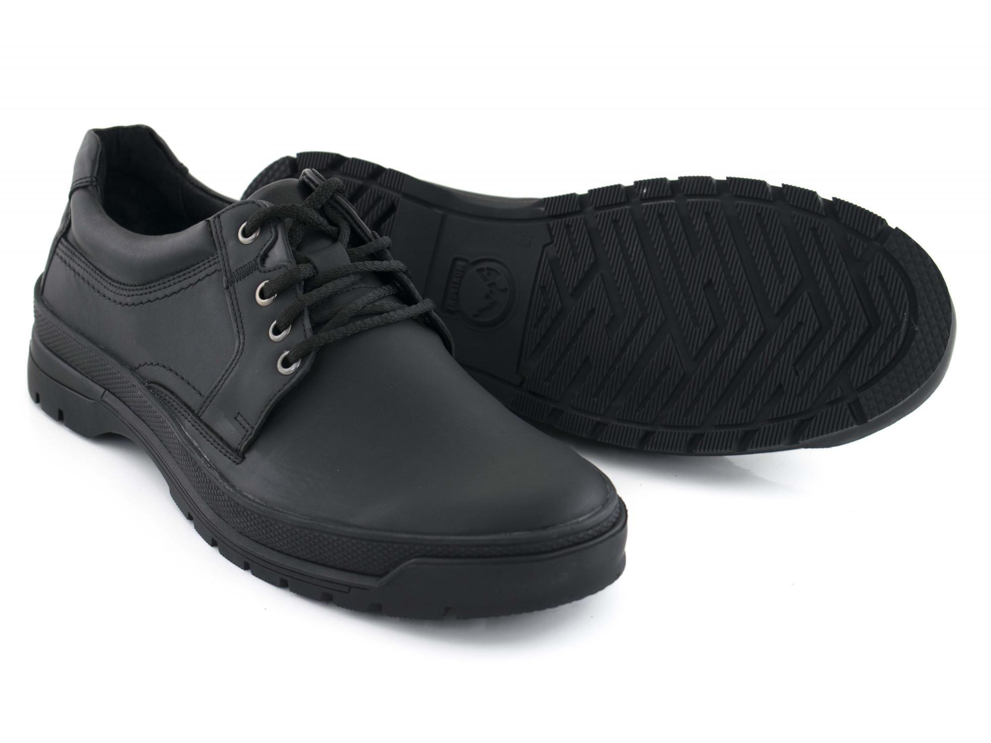 Туфли Мида 110448(3)