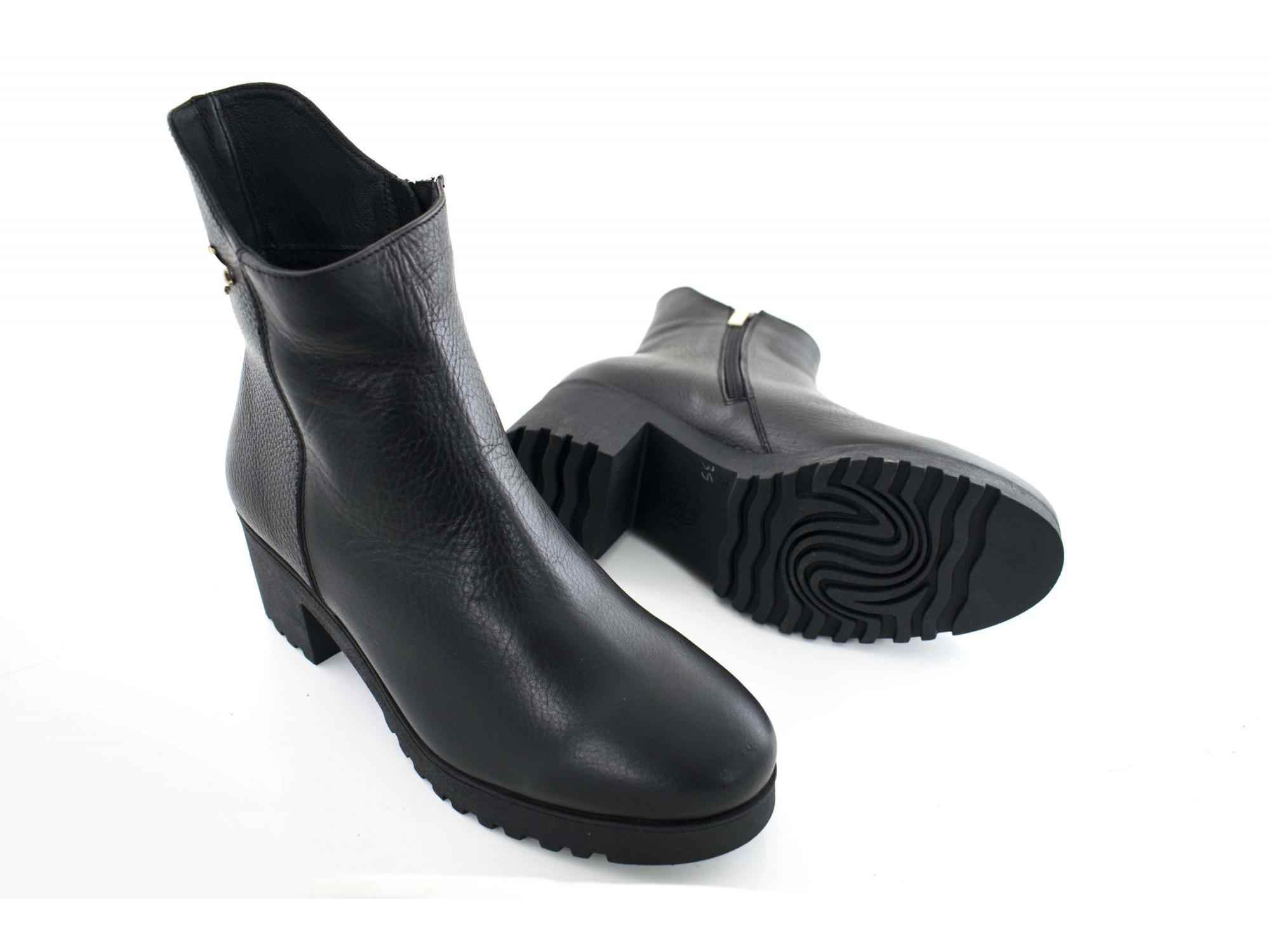 Ботинки Мида 22476(16)