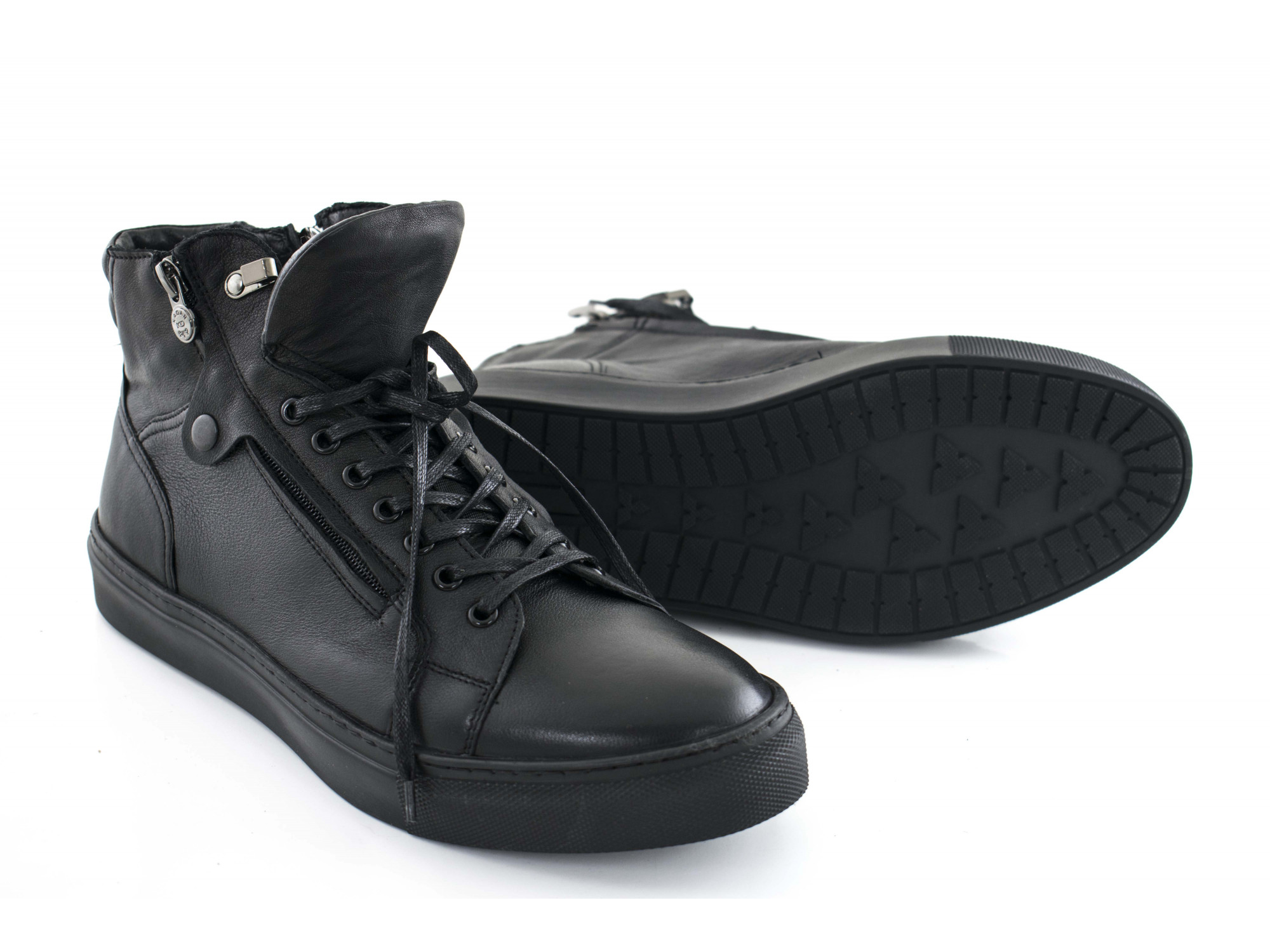 Ботинки Kadar 3631526-Ш