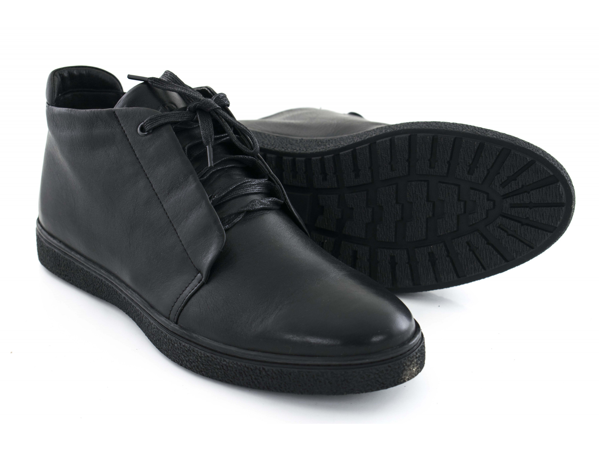 Ботинки Kadar 3519114-Ш