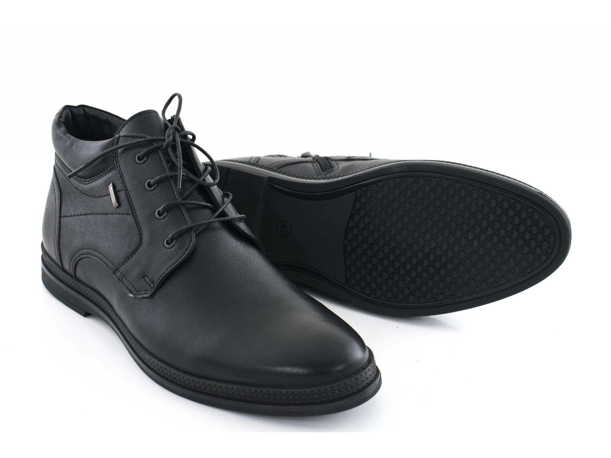 Ботинки Kadar 2991845-Ш
