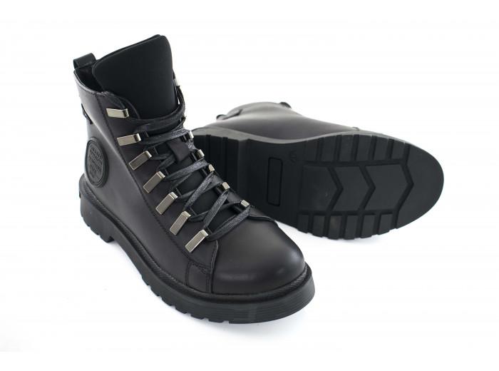 Ботинки artSelesta b8318-2s