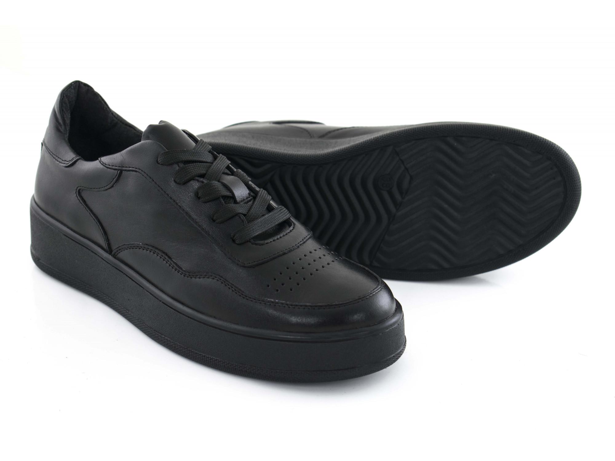 Кроссовки L'Amo 506-002-11