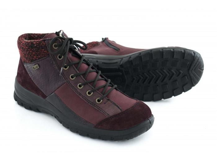 Ботинки Rieker L7143-35