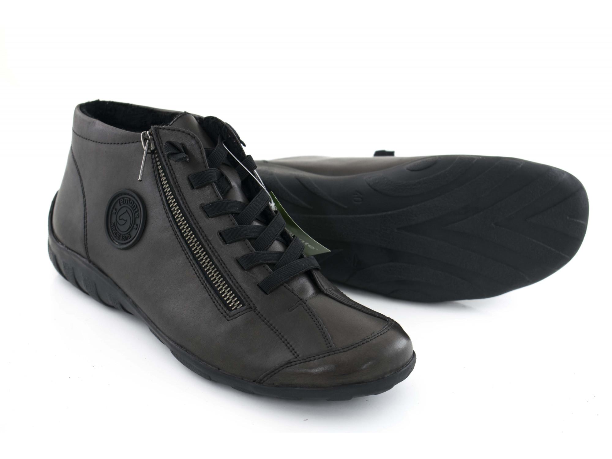 Туфли Remonte R3491-45