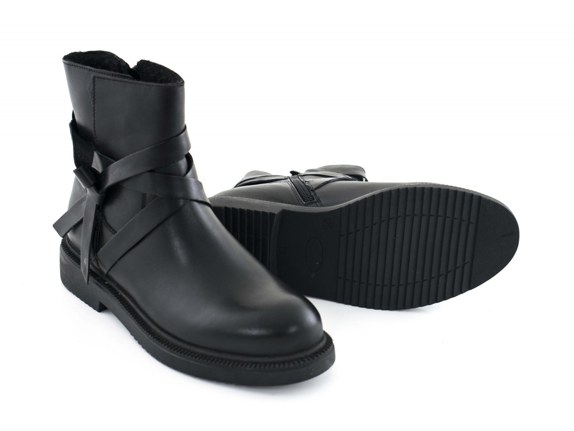 Ботинки L'Amo 25-0876491-Ш