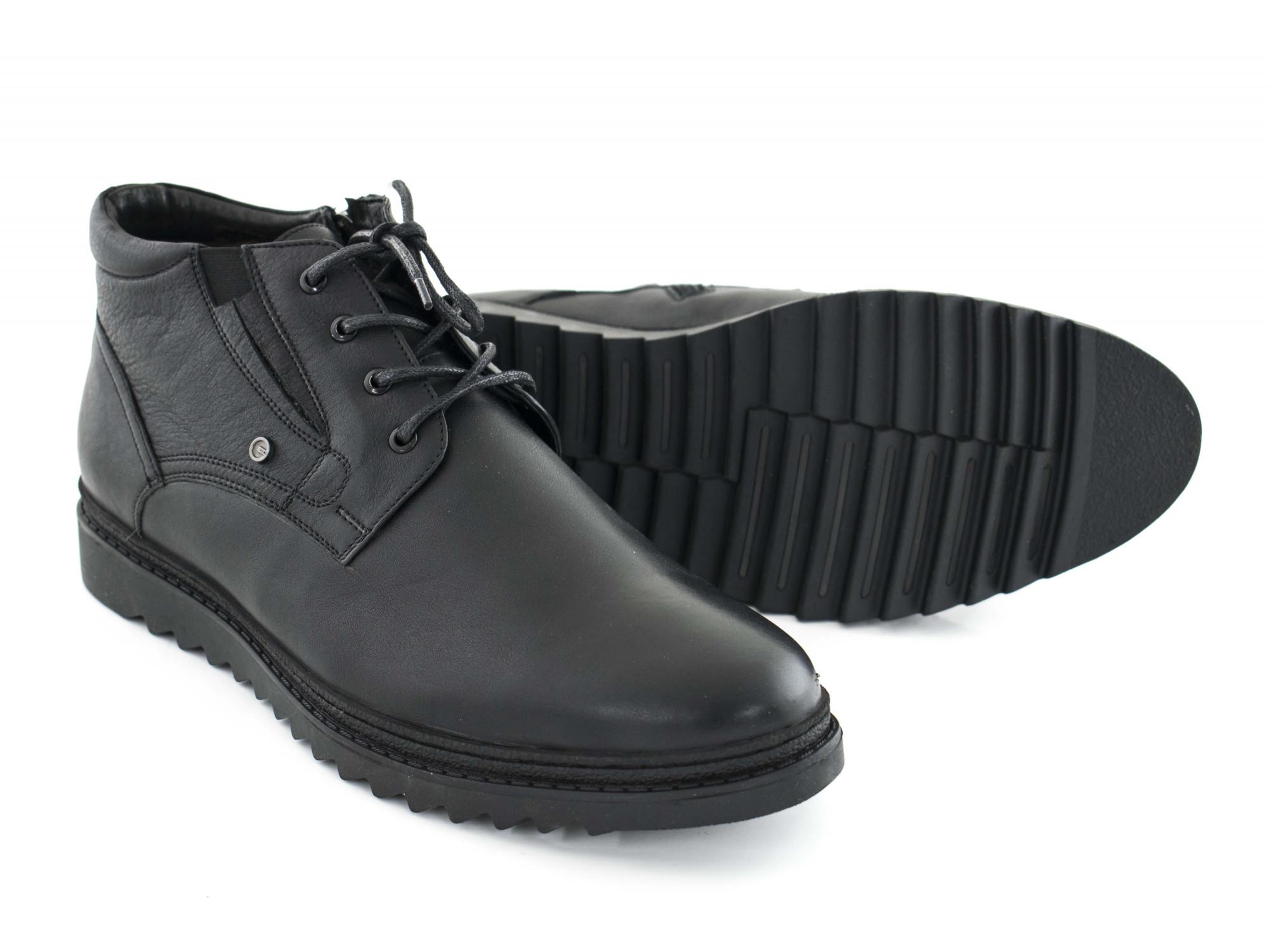 Ботинки Kadar 3603114-Ш