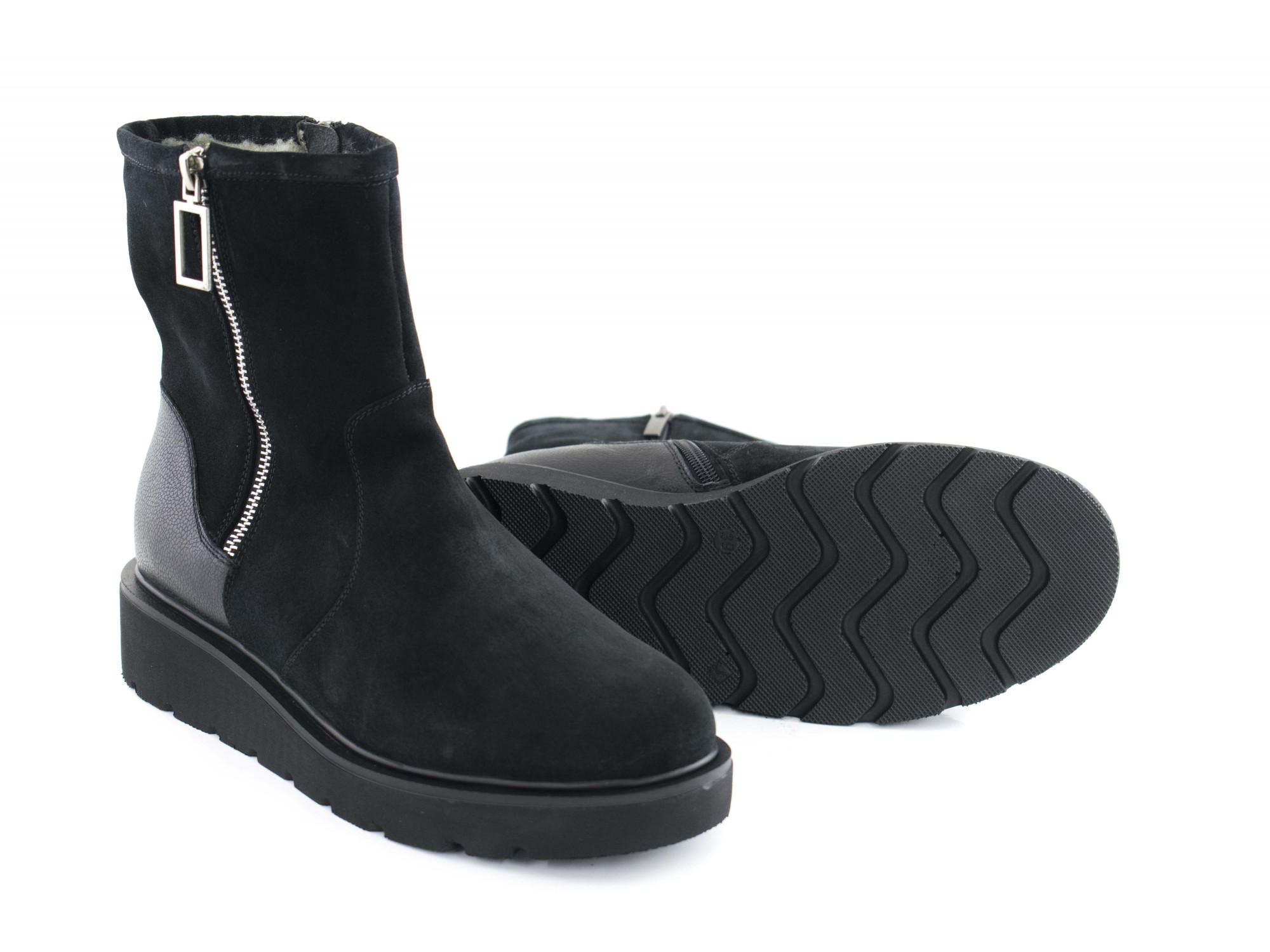 Ботинки L'Amo 848-8234-31