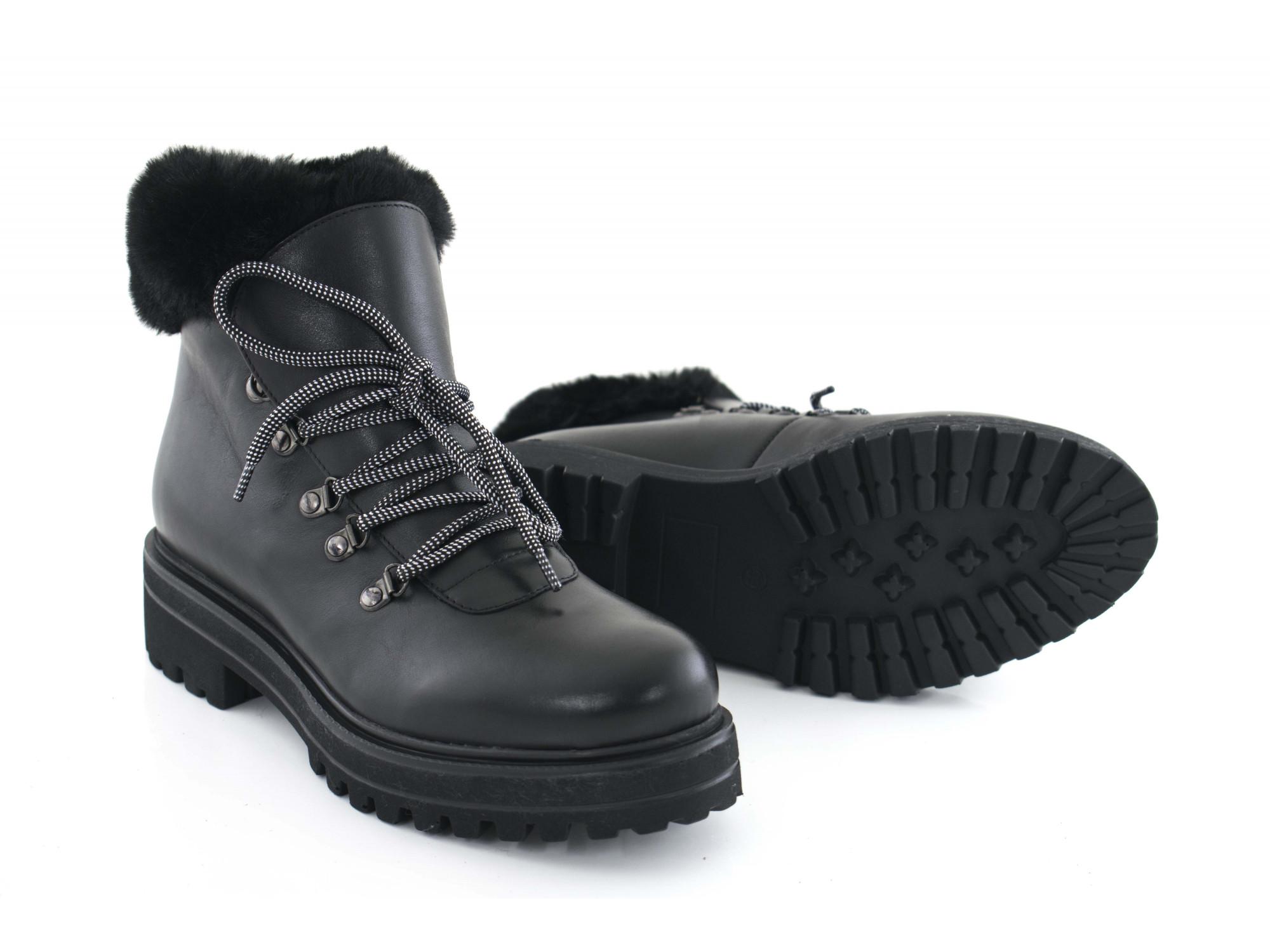 Ботинки L'Amo 25-1124491-Ш