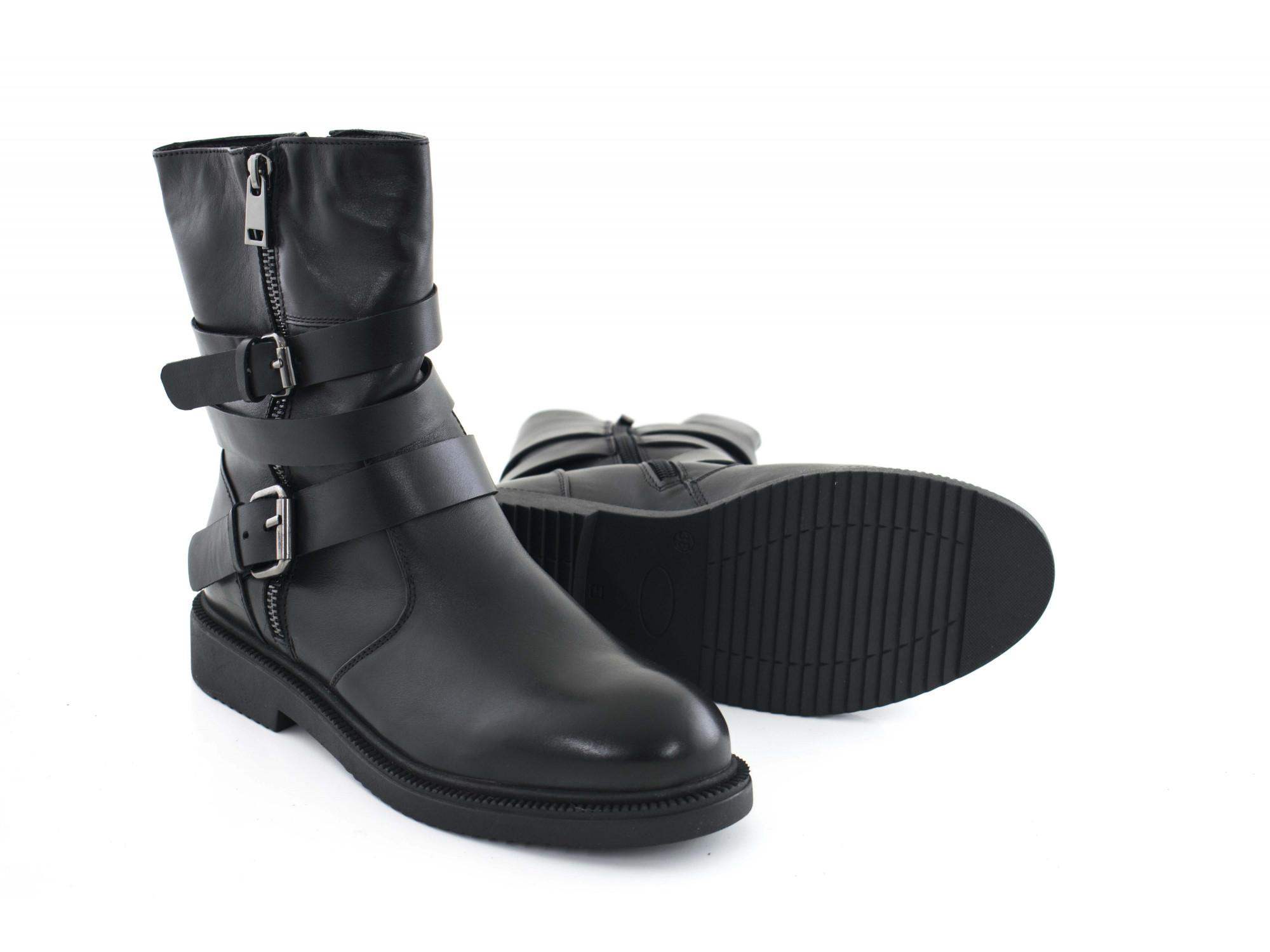 Ботинки L'Amo 25-1150491-Ш