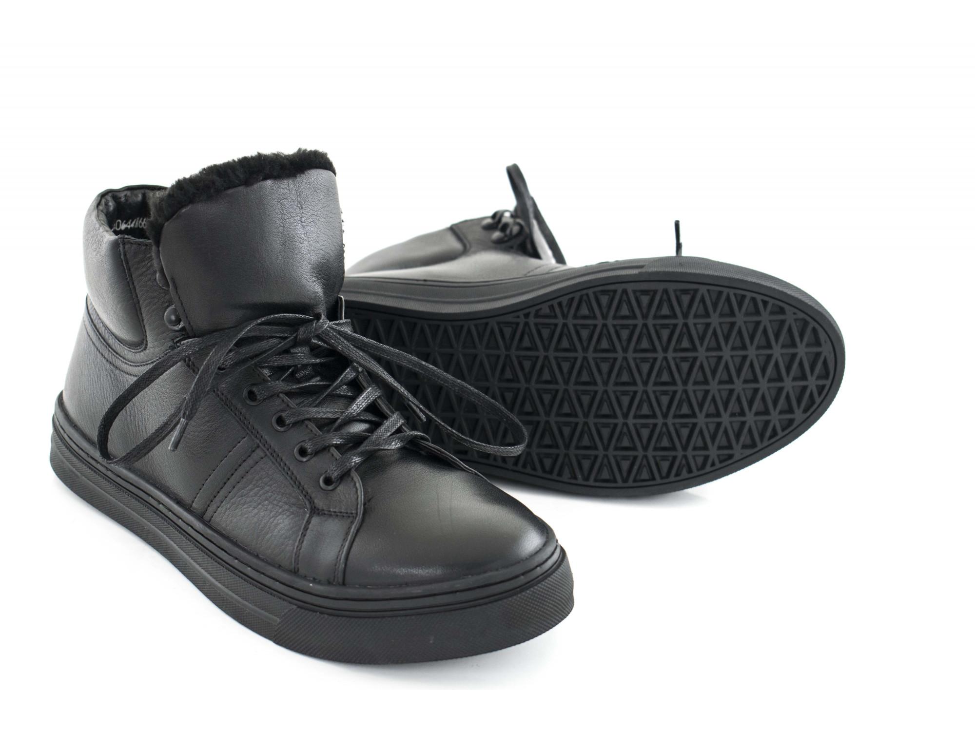 Ботинки Kadar 3540644-Ш