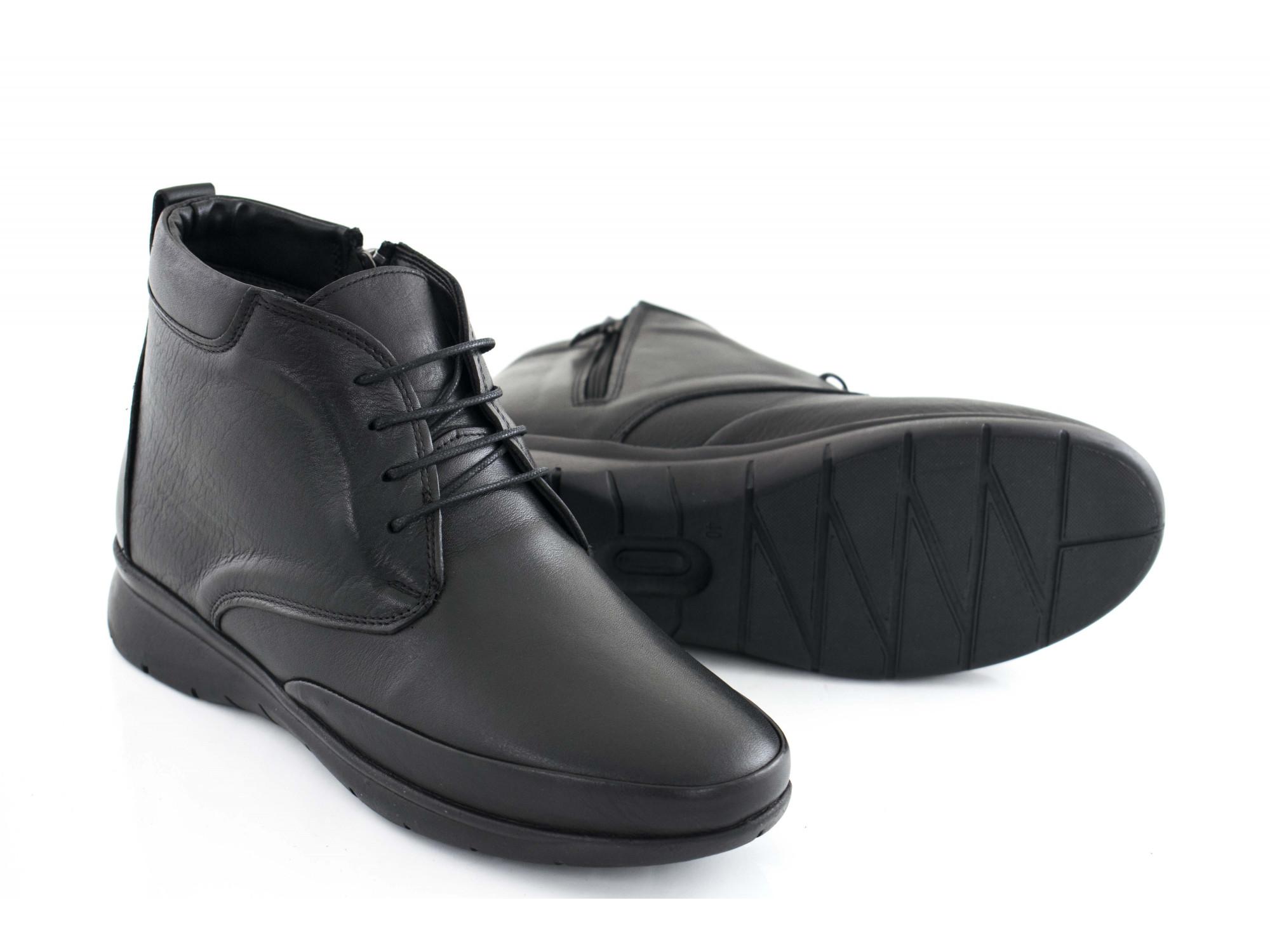 Ботинки La Pinta 0571-201-05